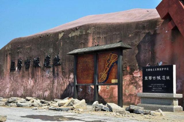 盘点!湖南非去不可的10大文化遗产景点,你去过几个?